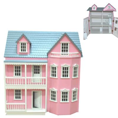 Dollhouse_Madela_4e622dcc20831.jpg