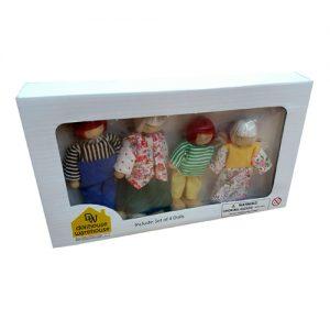 Dolls-Family packagingWP