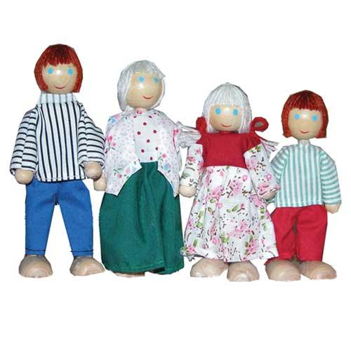 Dolls___Family_o_4e5456583a195.jpg