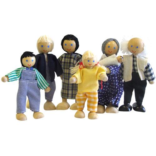 Dolls___Family_o_4ee9977e6b88b.jpg