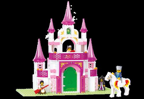 Dream_Palace_Leg_528a021db608e.png