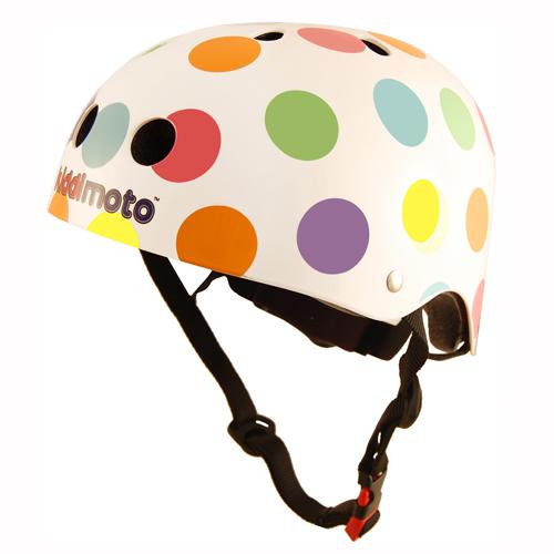 Kids_Helmet_Past_50232510b2112.jpg