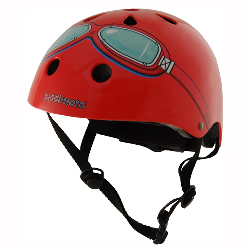 Kids_Helmet_Red__5023252a734d4.jpg