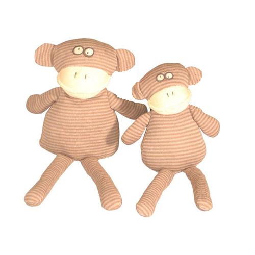 Knitted_Monkey___517fba822a134.jpg