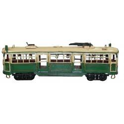 Mebourne_Tram_Vi_516ca9f22e47f.jpg