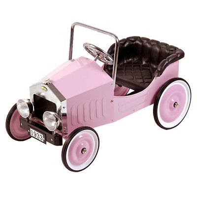 Pink_Pedal_Car_1_541931a1e7ac3.jpg