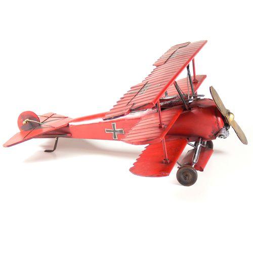 Plane_Red_Baron_4e56358db65f2.jpg