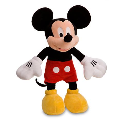 Plush_Mickey_13__527304fcce3e0.jpg