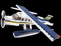 Seaplane_Leggo_C_528a02cd260f4.png