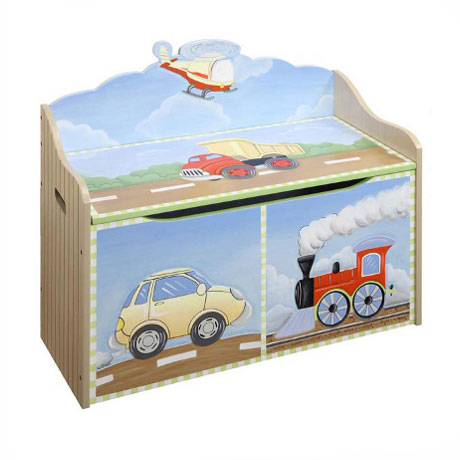 Transport_Toy_Ch_4f68747cf33cc.jpg