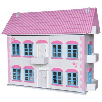 whitehall dolls house