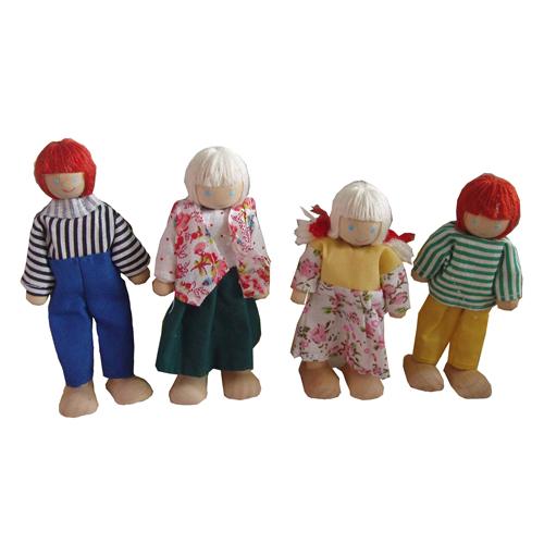 Wooden_Dolls_Fam_546965ea4b47e.jpg