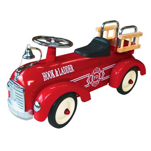 fire engine rideon web