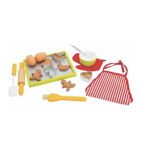 Baking Set sawt265-5