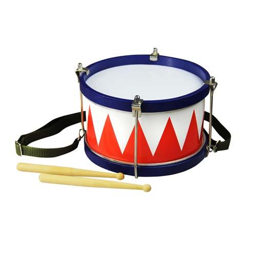 Soldier Drum