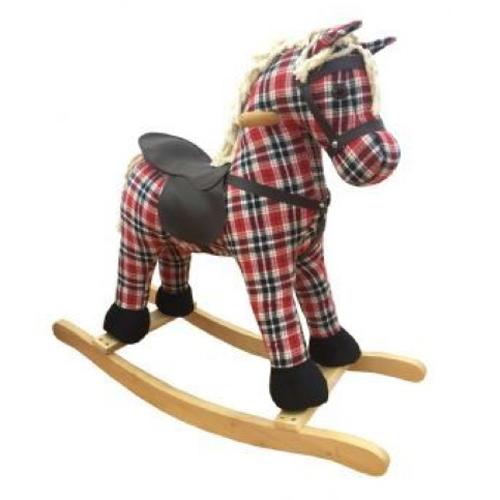 Rocking Horse Ascot