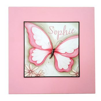 personalised gift for sophie
