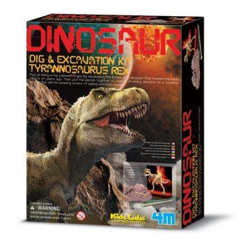 dinosaurdigkit