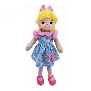 Rag Doll Annabelle